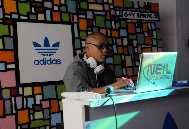 Adidas June 2010 434 1