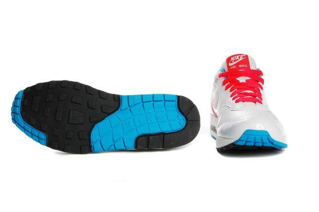 Overkills Nike Id Studio Sale 26