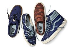 Twothirds X Vans Vault 2015 Summer Collection 1 Thumb