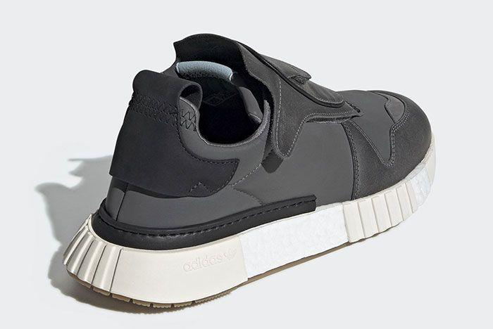 Adidas Futurepacer Release Date 2