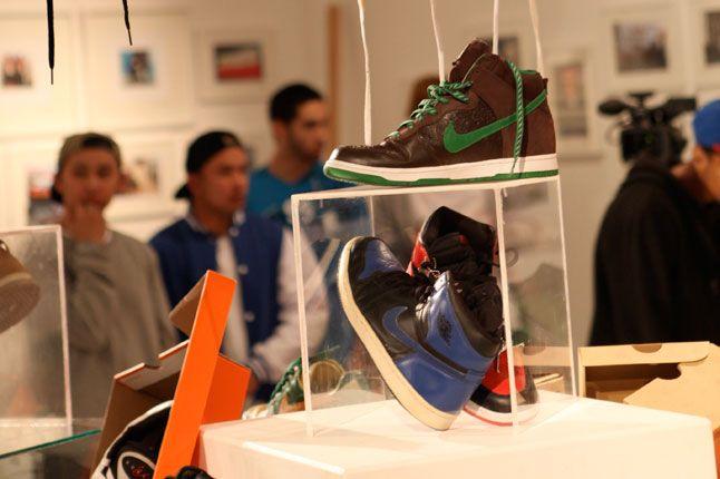Sole Dbx Sneaker Summit Dubai 29 1