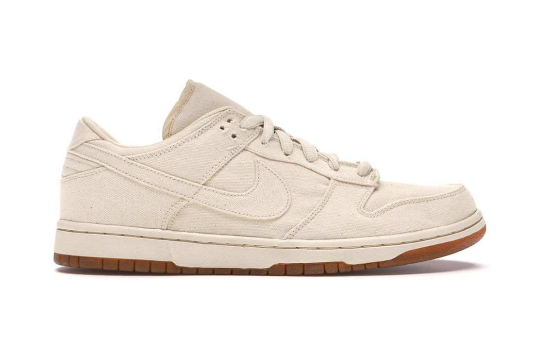 Nike SB Dunk Low Tokyo Right
