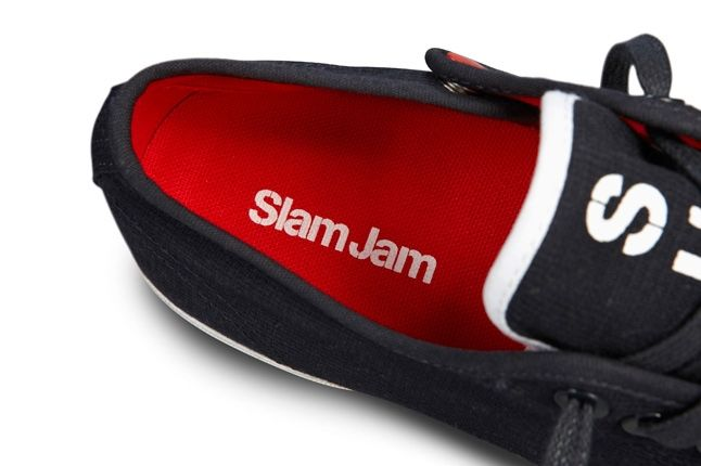 Converse Slamjam Jackpurcell Insole Detail 1
