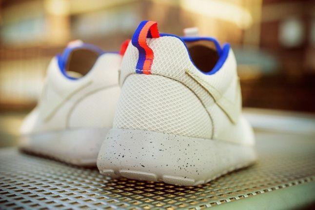 Nike Size Urbansafari Pack Pt2 Acg Heel Detail 1