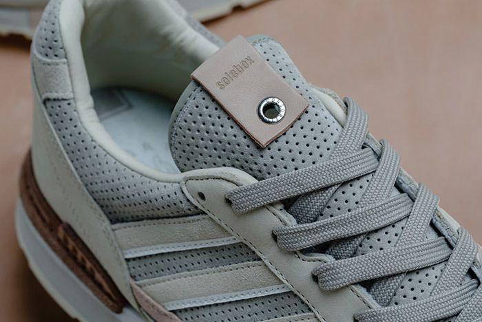Adidas Consortium Solebox Italian Leathers 13