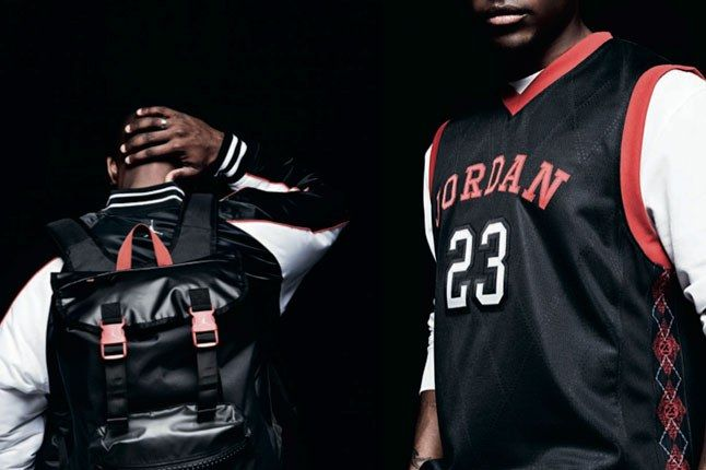 Jordan Lookbook Apparel 5 1