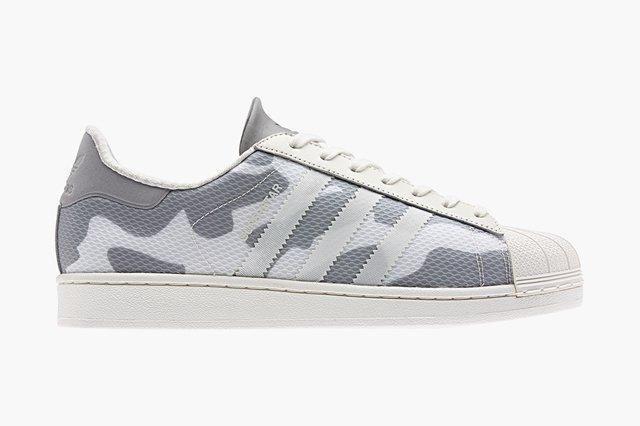 Adidas Originals Superstar Camo Pack 04