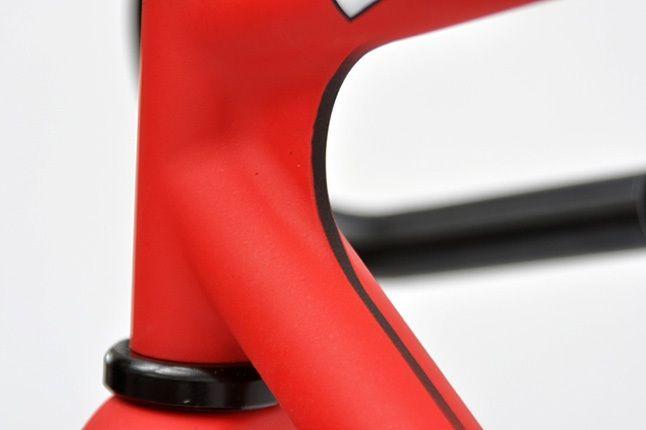 Nike Tokyo Kixed Feather Akira Bike 2 1