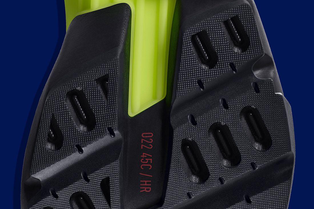 Adidas Pod System 1100 7