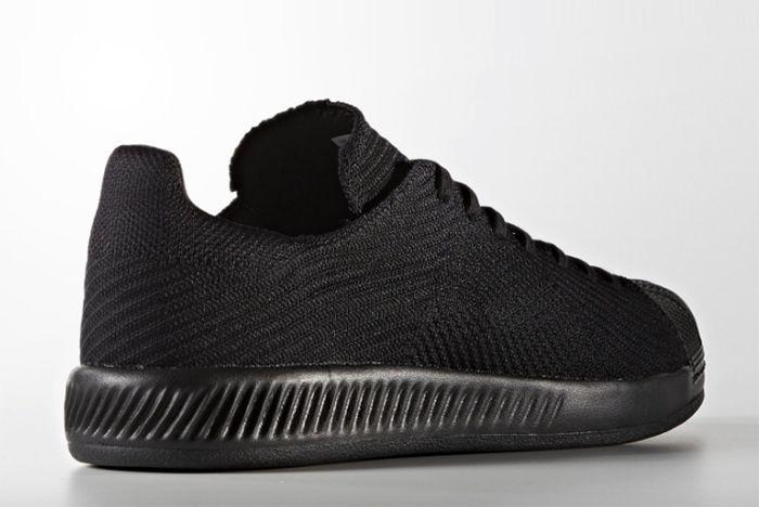 Adidas Superstar Primeknit Pack 6