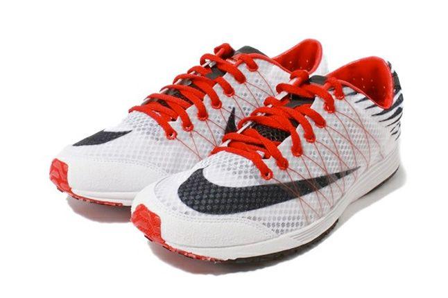 Nike Lunar Spider R 3 Pair 1