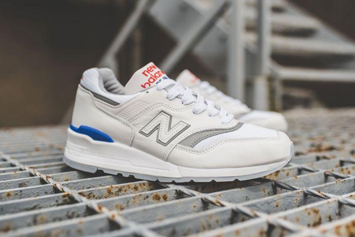 New Balance 997 Baseball9
