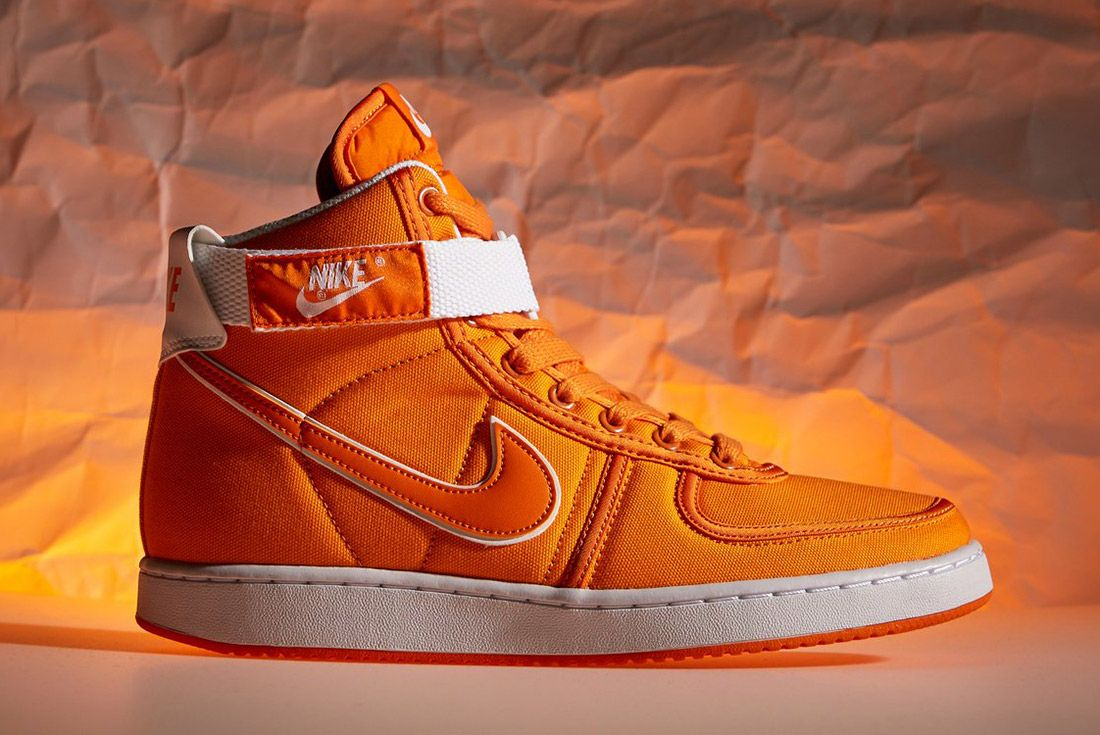 Nike Vandal Doc Brown
