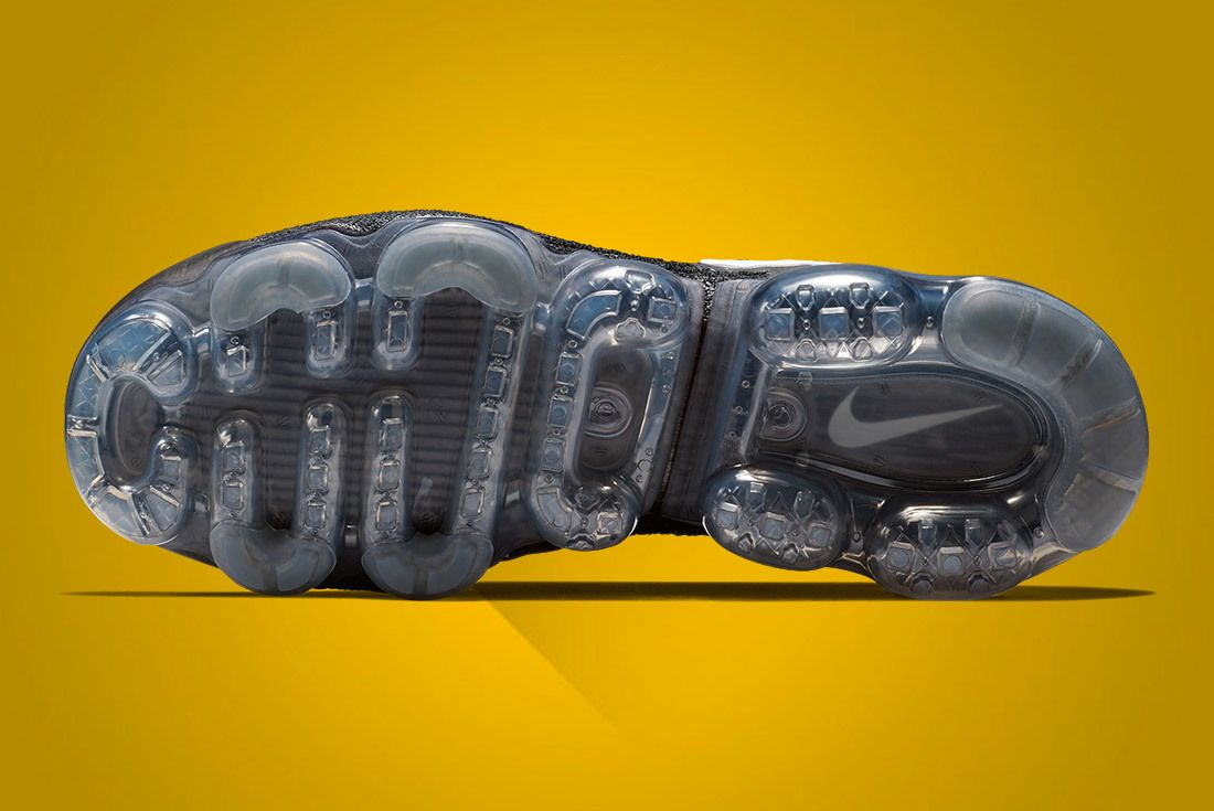 Nike Air Vapormax 2 10