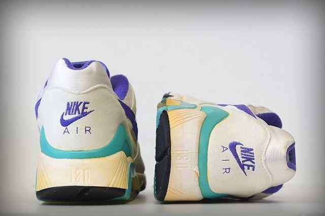 Nike Air Max 180 Overkill 27