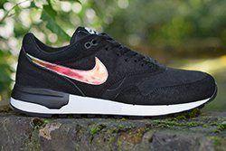 1 Nike Odysseythumb