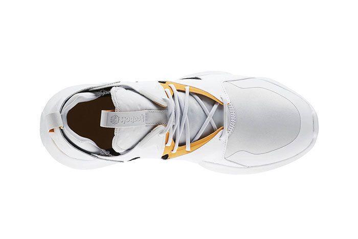 Reebok 31D Op Lite New Early Look 01 Sneaker Freaker