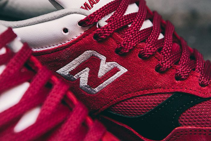 New Balance Made In England M1500 Ck M1500 By 8
