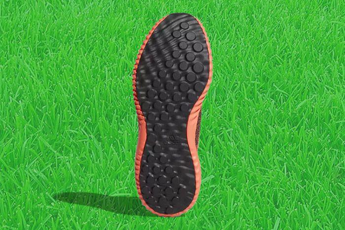 Adidas Alphabounce World Cup 3