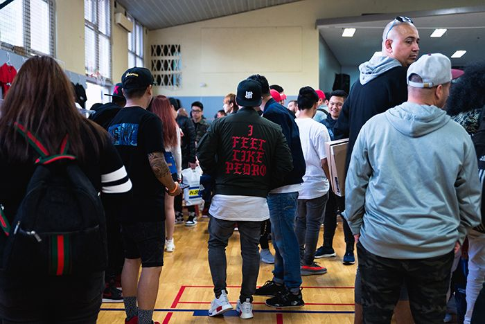 The Kickz Stand Swap Meet Hits Adelaide This Weekend4