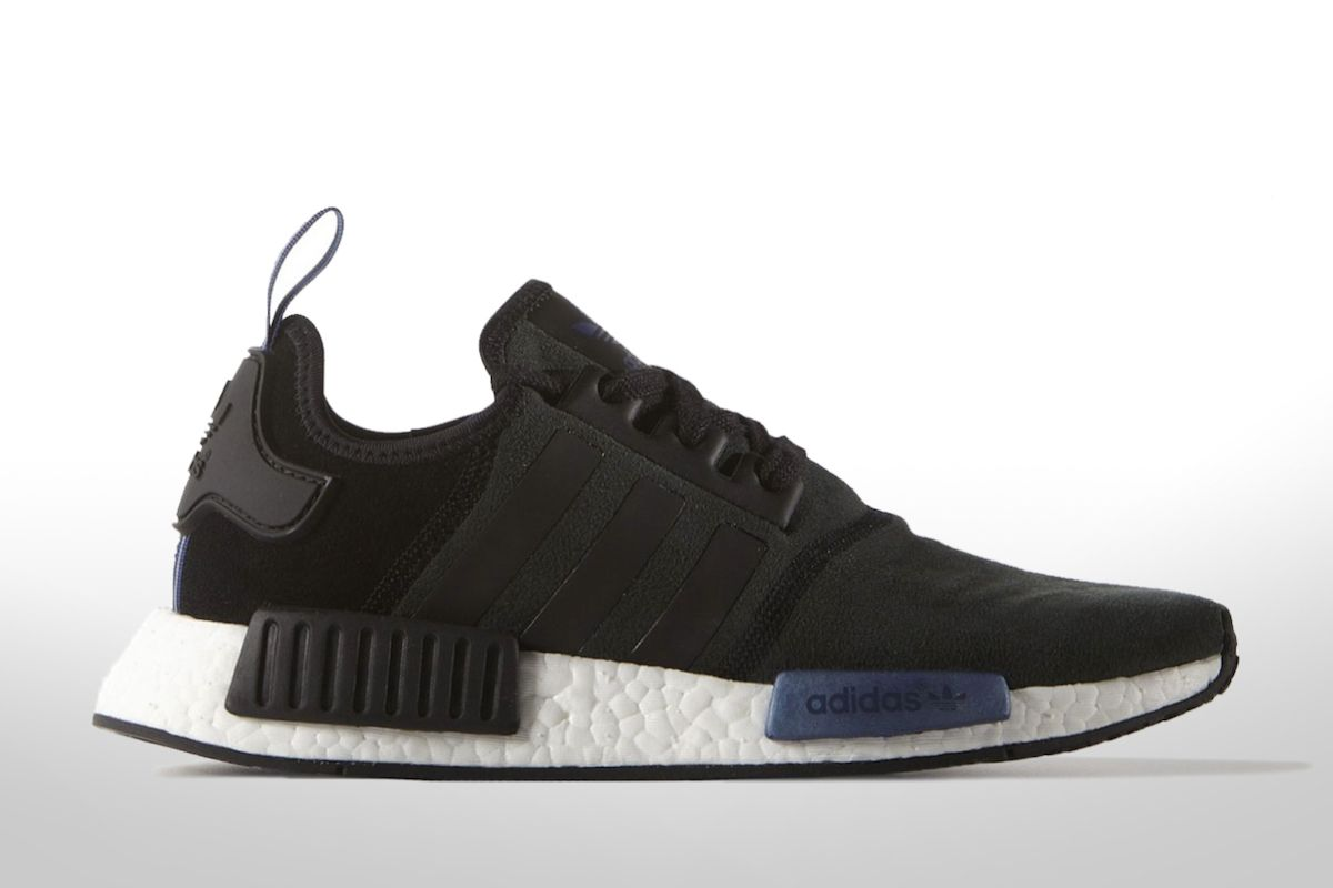 Adidas Nmd 2016 Releases 8