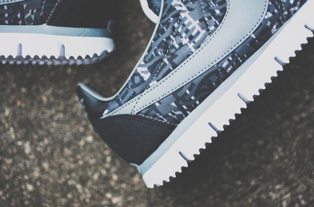 Nike Corte Nm Premium Qs Yoth Black 2