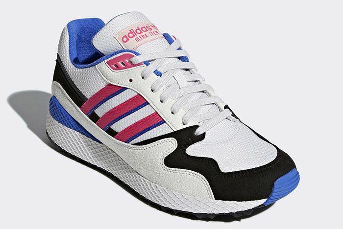 Adidas Ultra Tech Og 8