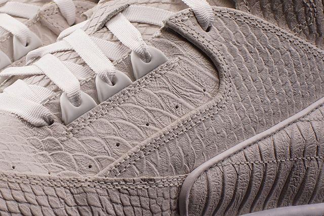 Nike Python Off White 3