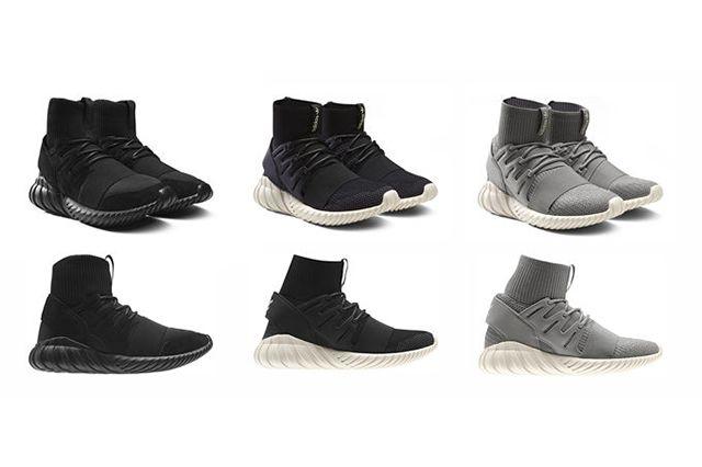 Adidas Tubular 2016 4