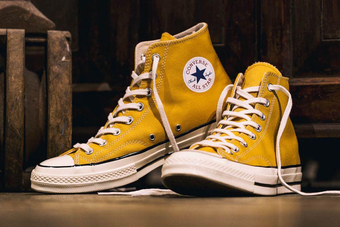 Converse Chuck Taylor All Star 70 3
