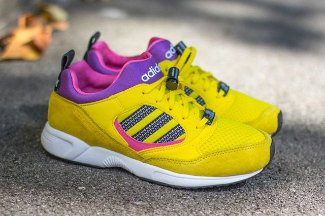 Adidas Torsion Response Lite Wmns September Releases 7