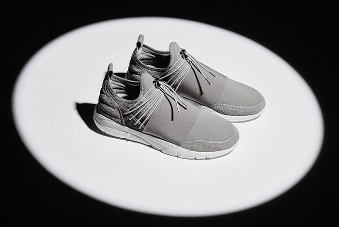 Filling Pieces Inner Circle 23