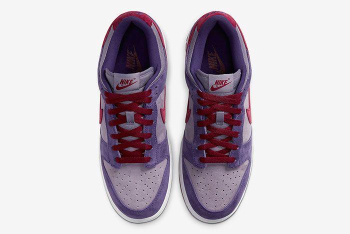 Nike Dunk Low Plum Cu1726 500 Top