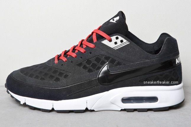 Nike Bw Torch Sneaker 6 1