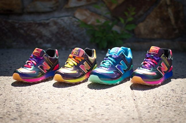 New Balance 574 Rainbow Pack Promo1 1