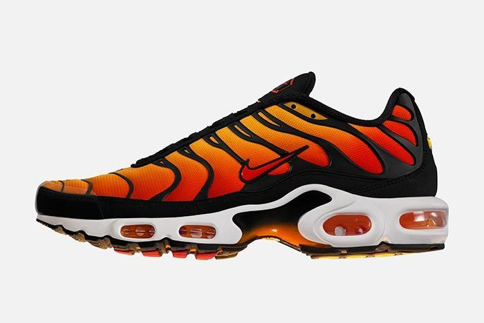 Nike Air Max Plus Og Retro 4