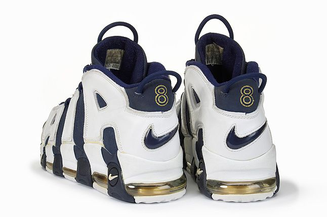 The Making Of The Nike Air More Uptempo 4 1