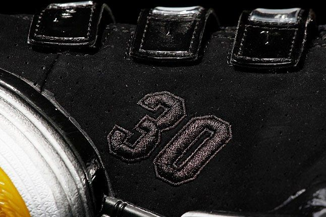 Adidas Beasley Pe 5 1