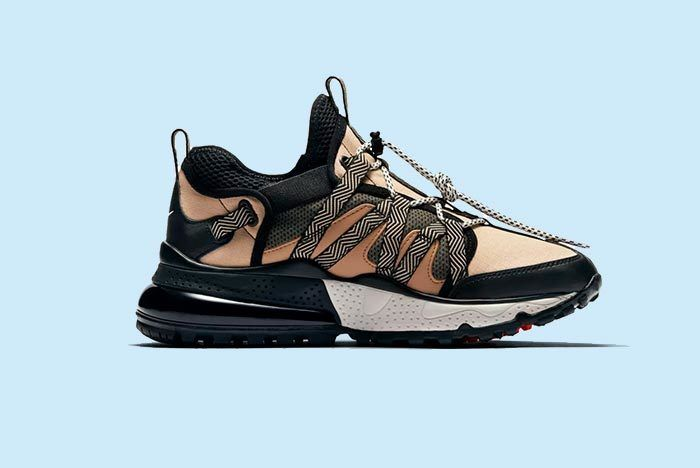 Am270 Bowfin Release Date 3