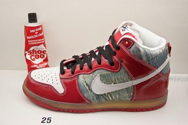Sneaker Museum 3 1