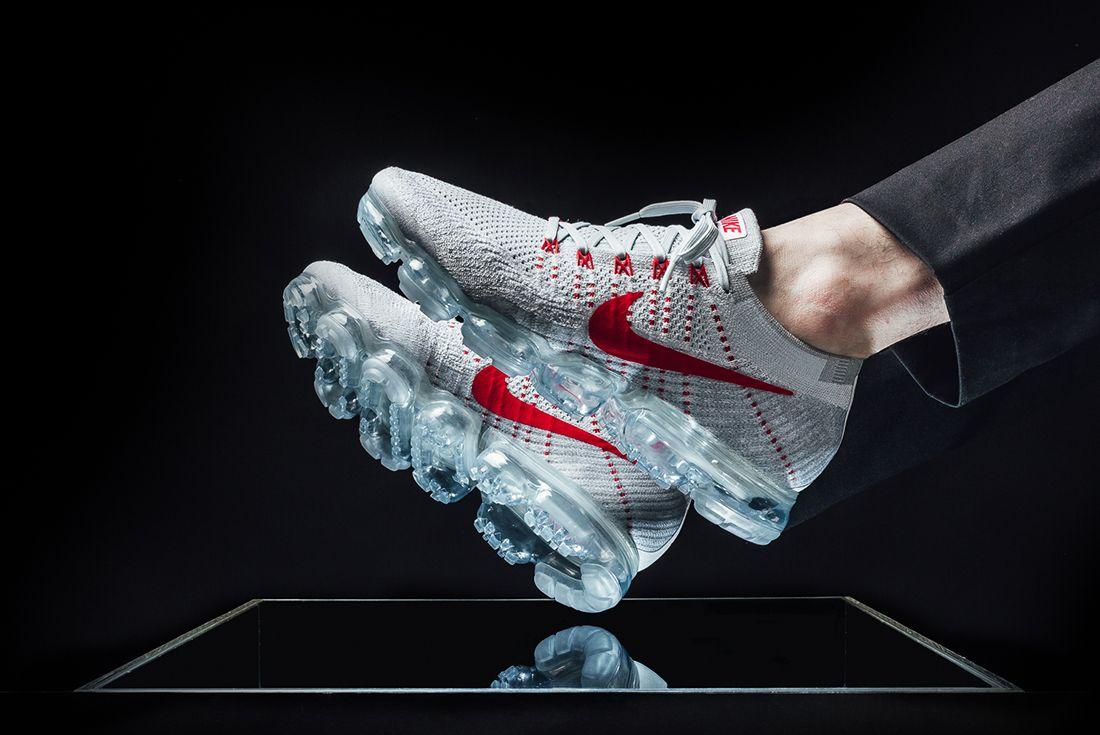 Nike Air Vapor Max Release Info7