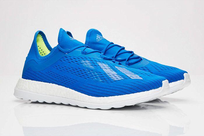 Adidas World Cup X 18 Tr 8