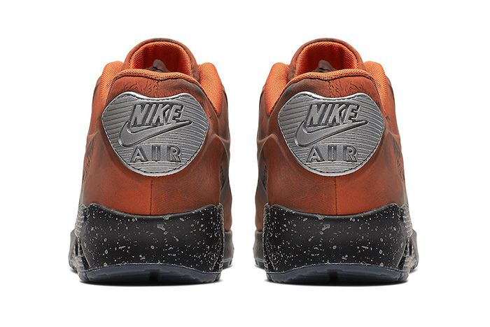 Nike Air Max 90 Qs Mars Landing Cd0920 600 4