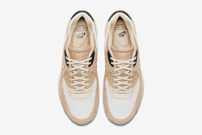 Nike Air Max Pinnacle Pack 12