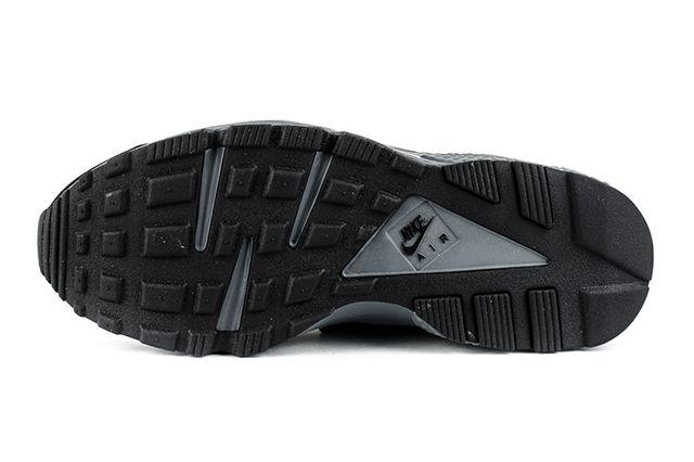 Nike Hua Grey 5