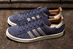 Mita Sneakers Adidas Originals Campus 80S Thumb