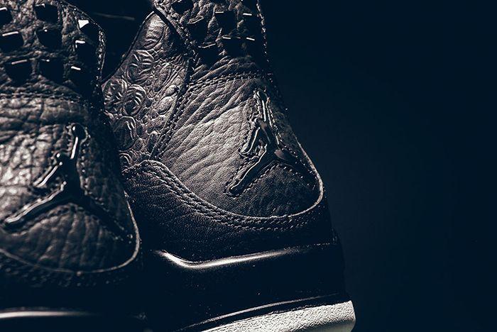Air Jordan 4 Pinnacle10