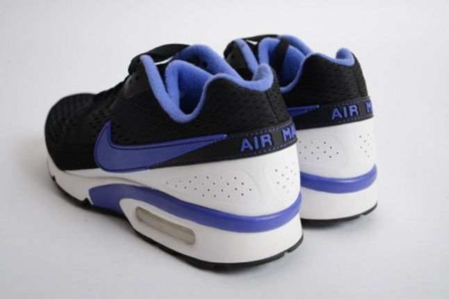 Nike Air Max Bw Em Persian 2 1
