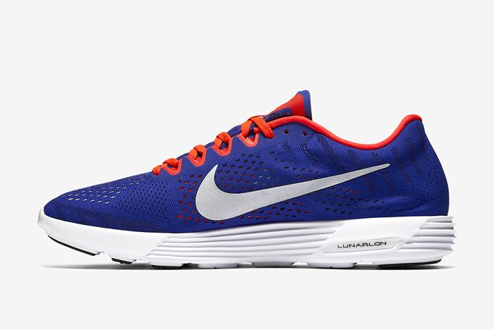 Nike Lunaracer 4 4