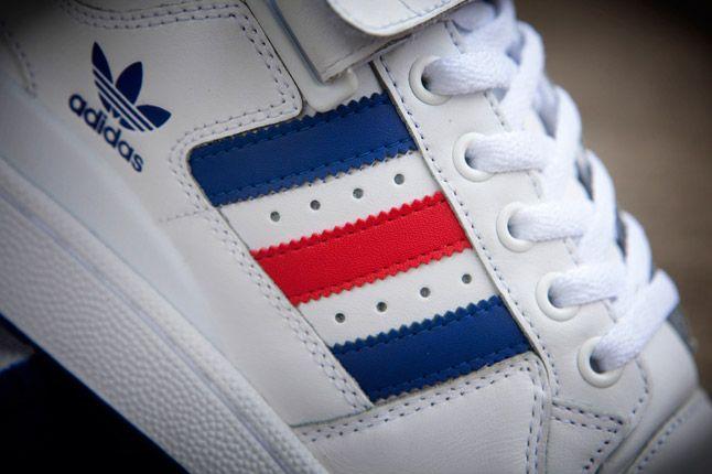Adidas Forum Lo 06 1